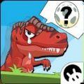 尋找失落的恐龍蛋官方版