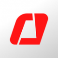 央视体育直播app
