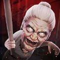 奶奶的房子战斗游戏安卓最新版 v1.231