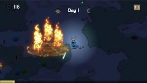 地牢勇者生存游戏图4