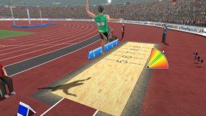 趣味的奥运会游戏安卓最新版图片1