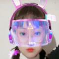 爱豆变身彩虹兔特效相机