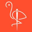 针织毛衫网app
