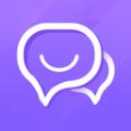 恋动语音App