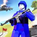 战地模拟器决战官方版