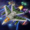 太空飞船射手破解版