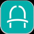 小美汇app手机版 v1.0.0