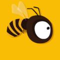 蜜蜂试玩app