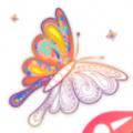 Coloraxy App