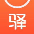 驿站来客App