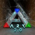 方舟生存进化2.0.24破解版