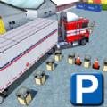pp大卡车模拟器安卓版