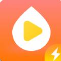 杰杰极速视频App