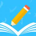 小学书法写字课堂app
