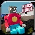 砖块钻机游戏最新官方版 v1.0