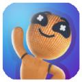 天使还是魔鬼娃娃游戏安卓最新版 v0.67