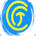 蓝鲸匠App