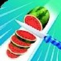 食品切割机游戏安卓版 v1.4
