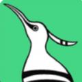 戴胜鸟图书App