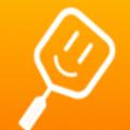 烹饪美食大全App