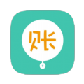 果牛记账App