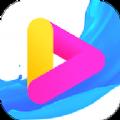 看吖视频App