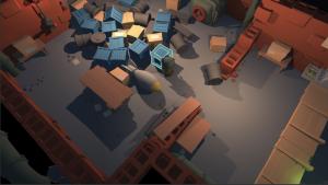 战地小商店游戏官方版图片1