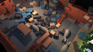 战地小商店游戏图2