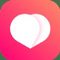 吾爱交友app