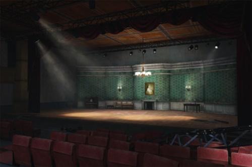明日之后新副本大剧院怎么打?新副本大剧院通关攻略[多图]