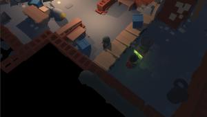 战地小商店游戏图1