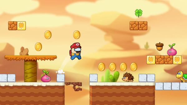 勇敢的探险者游戏安卓版图3: