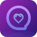谈恋语音app