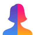 faceapp软件安卓版下载 v4.1.2
