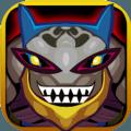 魔城骑士加点天赋全无限破解版 v1.0