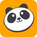 熊猫匣子app