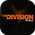 The Division mobile官方版