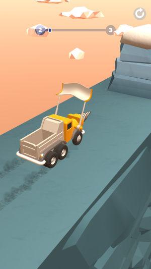 卡车大师3D游戏图3