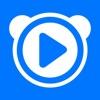 百搜视频app官网最新版2021