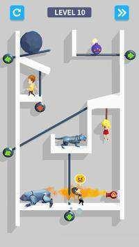 销拉胜利游戏安卓版图片1