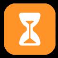 指尖规划录app