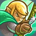 王国保卫战起源5.0破解版全英雄无限钻石汉化版 v5.0