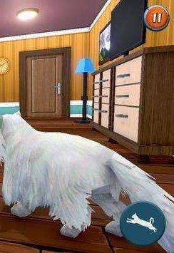 猫和女佣游戏图3