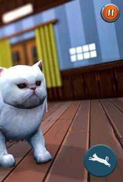 猫和女佣游戏图2