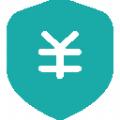 代账助手app