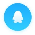 QQ语音大师APP官方版 v1.0.0