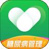 元知健康APP官方最新版 v1.9.0