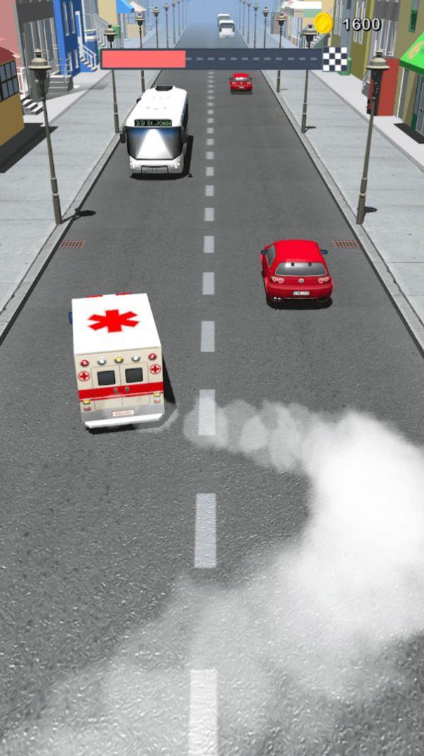 人类紧急救援游戏免费版图片1