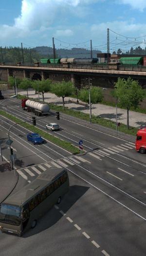 Truck Guru中文游戏手机版图片1