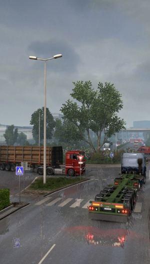 Truck Guru中文版图3